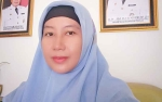 SMK Muhammadiyah Tidak Liburkan Siswa Kelas X dan XI Saat Ujian Nasional