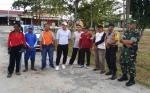 Pemkab Kotim Terima Bantuan Pembangunan Rusunawa untuk ASN