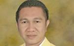 Pelantikan PAW Anggota DPRD Sukamara Dijadwalkan 30 Hari Sebelum Pencoblosan
