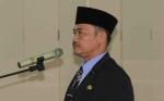 Penempatan Pegawai di BPBD Sukamara Perlu Pengkajian