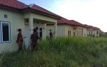 Aset Mantan Kepala BPN Kotim di Palangka Raya Sudah Terdeteksi