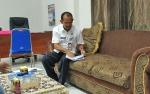 79 PTT di Barito Utara Belum Terima Honor Selama Tiga Bulan