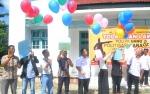 Panwaslu Sukamara Panggil 15 ASN Karena Like Foto Paslon