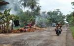 Pemkab Kotim Terus Salurkan Air Bersih ke Sejumlah Desa Wilayah Selatan