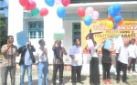 Panwaslu Awasi Gerak-gerik ASN di Media Sosial