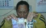 Selain Zenith, Polisi Juga Temukan Obat Jenis ini dari Tangan Tersangka