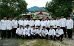 Pjs Bupati Kunjungi Pemondokan KafilahBarito Utara