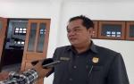 DPRD Gunung Mas: Bantuan Ternak Harus Dikembangkan