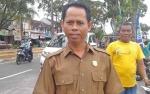 Ketua DPRD Kobar Imbau Orang Tua Perhatikan Perkembangan Anak