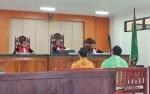 Mantan Kepala Mandiri Antasari Mangkir, Hakim Meradang dan Ancam Penetapan Tersangka