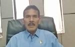 Legislator Barito Utara Inginkan Jalan Negara Diperlebar