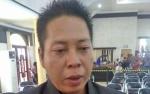 Ketua DPRD Apresiasi Debat Pasangan Calon Pilkada Barito Timur