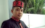 Pihak Yang Terlibat Duel Berdarah di Kantor Kelurahan Panarung Pernah Bertemu di Lahan Sengketa