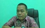 Desa Pangkan dan SMA 1 Dusun Tengah Juara I Lomba Perpustakaan