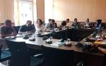 Komisi IV DPRD Kapuas Kunjungan Kerja ke Bandung