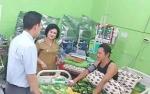 Aty Djoedir: Pembangunan Bidang Kesehatan Tanggung Jawab Semua Elemen