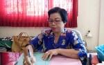 Hanya Empat SMP di Barito Selatan Ikuti UNBK