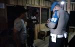 Anggota Propam Sisir Tempat Hiburan Malam Incar Anggota Polri