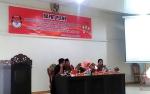 DPT Pilkada Barito Utara95.521 Jiwa