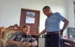 Politisi Golkar: Nilai UNBK SMP di Gunung Mas Harus Baik