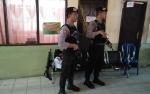 Kasus OTT di Dinas Satpol PP dan Damkar Kapuas Dilimpahkan ke Inspektorat