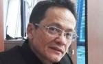 Legislator Pertanyakan Kinerja Tim Seleksi KPU Kalteng