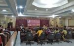 Ketua DPRD Bartim: Hari Kartini Jadi Momentum Pemberdayaan Perempuan