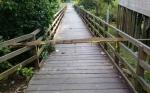 Jembatan Pemajan Segera Direnovasi Dan Diperlebar Jadi 4 Meter