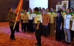 Ketum Umum Gapki Sebut Ekonomi Indonesia Bakal Ambruk Bila Tidak Ada Sawit