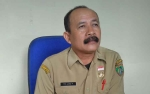 Dinas Sosial Barito Timur Siaga Banjir