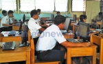 DPR Minta Nadiem Makarim Serahkan Kajian Pengganti Ujian Nasional