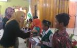Gabungan Organisasi Wanita Sukamara Peringati Hari Kartini