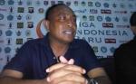 Hasil Imbang, Pelatih Kalteng Putra Sebut Pemain Kehilangan Karaktes