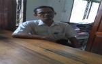 Hanya 32 BUMDes Aktif Dari 101 Desa di Barito Timur