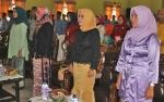 Ketua GOW Sukamara Bicara Soal Semangat Kartini