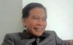 Ketua Dewan Apresiasi Pengangkatan Plh Bupati Kapuas