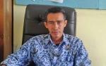 Satpol PP Kobar Ingatkan Pemilik Warung Makan Hormati Warga yang Berpuasa