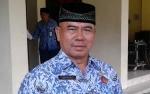 Pemilik Barakan Diminta Laporkan Identitas Penyewa ke Ketua RT