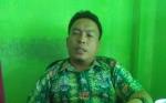 Barito Timur Masuk Prioritas Pembangunan Kawasan Transmigrasi