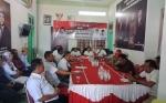 Gerindra Kotawaringin Timur Targetkan Kursi di DPRD Mampu Usung Bupati Sendiri