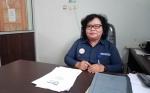 Tunggakan Iuran BPJS Mandiri di Barito Selatan Rp1,194 Miliar