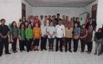Panti Sosial Banjar Baru Adakan Penjangkauan Penyandang Gangguan Jiwa ke Barito Selatan