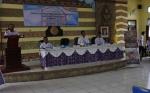 Barito Timur Mulai Diskusikan Pembentukan Modal Tetap Bruto