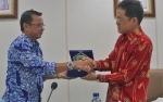 Komisi A DPRD Provinsi Kunjungan Kerja ke Barito Utara