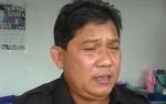 Anggota DPRD Ini Harapkan Jalan Poros Mantangai dan Mandomai Jadi Perhatian Pemkab Kapuas