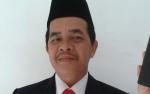 DPRD Palangka Raya Tunda Pembahasan Jadwal Banmus