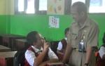O2SN Dan FLS2N Tingkat Kabupaten Barito Utara Diikuti 131 Peserta