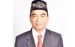 Ketua DPRD Barsel Sebut FBIM Jadi Ajang Promosi Budaya dan Wisata