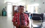 Persiapan Festival Qasidah Tingkat Kabupaten Kobar Sudah Matang