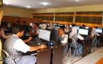 Dinas Pendidikan Barito Utara Harapkan Tidak Ada Anak Putus Sekolah
